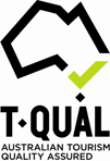 Tqual certified