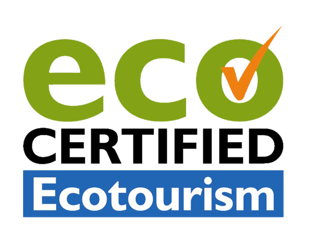 eco-certified-tourism-transparentbackground
